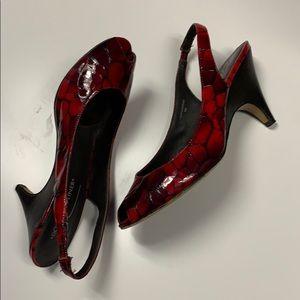 """Donald   Pliner Shoes  Size 8  """" Papina"""""""